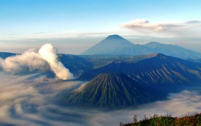 Going international – have you considered Indonesia?
