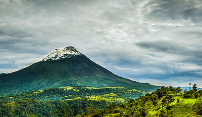 Discovering Untapped Business Opportunities for OTC and Pharma in Central America – Costa Rica