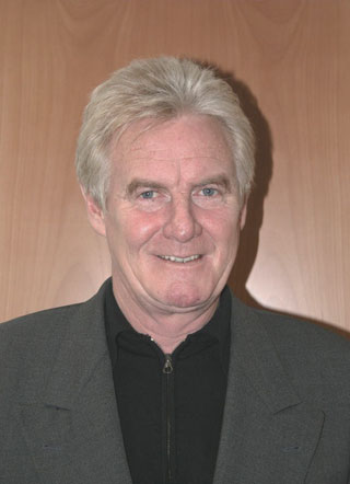 Roland Lederer