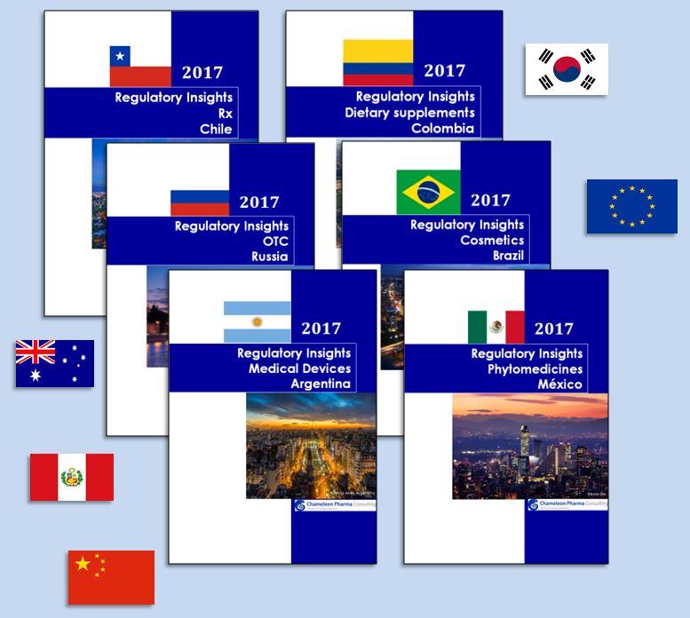 Regulatory Guidelines -2