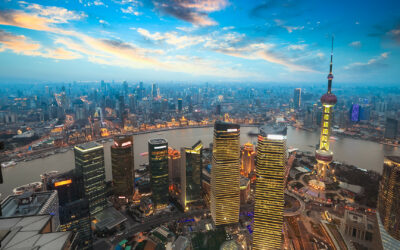 Pharma & OTC Regulatory Reforms in China – New Chances or Challenges?