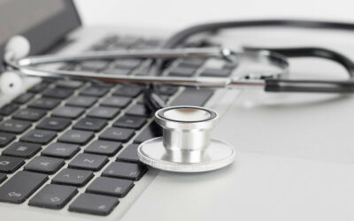 The postponement of the EU Medical Devices Regulation  – an opportunity for MD manufacturers!