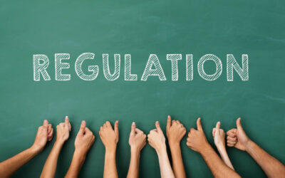 What should you know about the successful registration with ANVISA  – Brazil's Health Regulatory Agency?