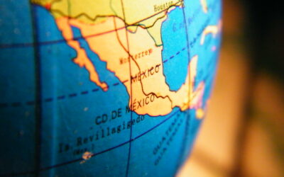 Learn how to import drugs into Mexico without registration