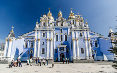 Ukraine – OTC & Pharma Market back to good growth!