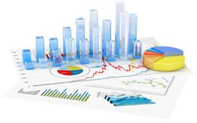 Healthcare & Pharma Market Insights